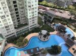 2 bedroom Condominium for rent in Taguig