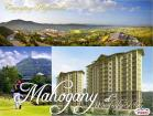 1 bedroom Condominium for sale in Tagaytay