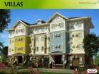 1 bedroom Villas for sale in Cebu City