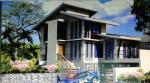 4 bedroom Houses for sale in Quezon City