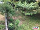 Residential Lot for sale in Dasmarinas