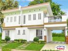 Other houses for sale in Manila
