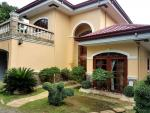 3 bedroom Villas for sale in Cordova
