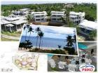 Hotel for sale in Panglao