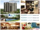 1 bedroom Condominium for sale in Quezon City