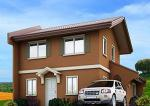 5 bedroom House and Lot for sale in Legazpi
