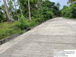 Other lots for sale in Daraga