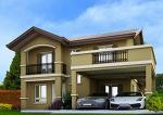 5 bedroom House and Lot for sale in Naga