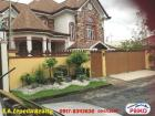 5 bedroom House and Lot for sale in Paranaque