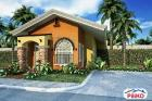Other houses for sale in Tagbilaran City