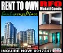 Condominium for sale in Makati
