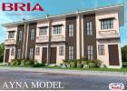 1 bedroom Townhouse for sale in Quezon City