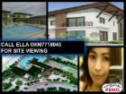 Other houses for sale in Pasay