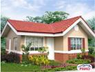 2 bedroom House and Lot for sale in Lipa