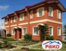 2 bedroom House and Lot for sale in Iloilo City