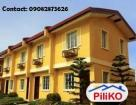 2 bedroom Townhouse for sale in Iloilo City