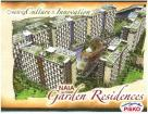 1 bedroom Condominium for sale in Other Cities