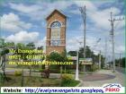 Residential Lot for sale in Marikina