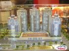 Condominium for sale in Marikina