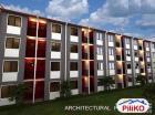 1 bedroom Condominium for sale in Mandaue