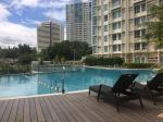 1 bedroom Condominium for rent in Cebu City