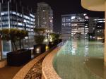 1 bedroom Condominium for rent in Cebu City