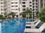 2 bedroom Condominium for rent in Cebu City