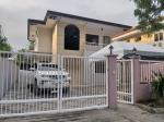 4 bedroom House and Lot for rent in Lapu Lapu