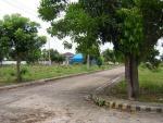 Residential Lot for sale in Mandaue