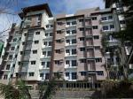 1 bedroom Condominium for sale in Davao City