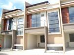 3 bedroom Townhouse for sale in Lapu Lapu