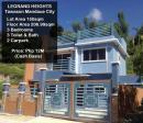5 bedroom House and Lot for sale in Mandaue