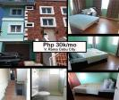 4 bedroom Townhouse for rent in Cebu City