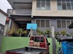 6 bedroom House and Lot for sale in Talisay