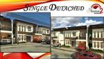 3 bedroom House and Lot for sale in Binangonan
