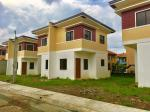 House and Lot for sale in General Trias
