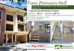 5 bedroom House and Lot for sale in Marikina