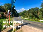 Residential Lot for sale in Pililla