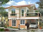 3 bedroom House and Lot for sale in Trece Martires