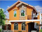 4 bedroom House and Lot for sale in Trece Martires