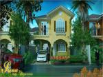 3 bedroom House and Lot for sale in Lipa