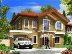 3 bedroom Houses for sale in Lipa