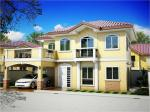 3 bedroom Houses for sale in Lipa