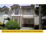 3 bedroom House and Lot for sale in General Trias
