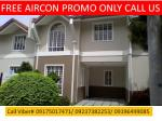 2 bedroom House and Lot for sale in General Trias