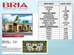 2 bedroom House and Lot for sale in Norzagaray