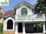 House and Lot for sale in Talisay
