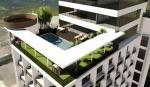 1 bedroom Studio for rent in Cebu City