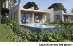 2 bedroom Villas for sale in Cebu City
