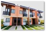 2 bedroom Houses for sale in Minglanilla
